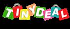 Интернет магазин TinyDeal